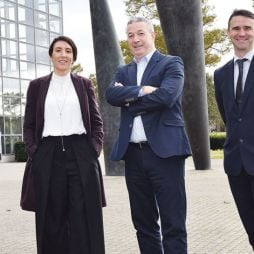 Medical cyber security firm gets €2.25m funding to expand US operations