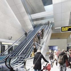 Appeasing Ranelagh residents could add €77m to Metro costs