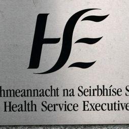 How politics makes the  Irish health service unwell