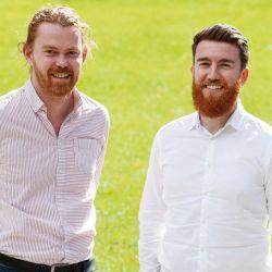 Startup Week draws 2,000