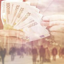 An Ireland of the welcomes for money-launderers