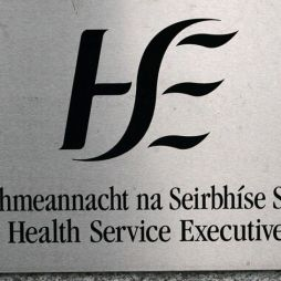 HSE gave contract to former manager's company without going to public tender