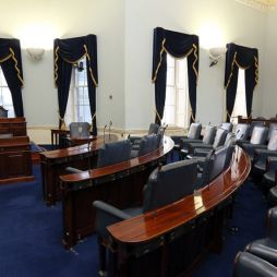 Seanad reform proposals to scrap Trinity seats