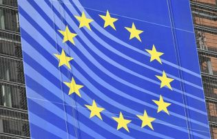 EU to protect own interests in no-deal scenario