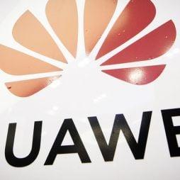 Huawei is losing the trust war