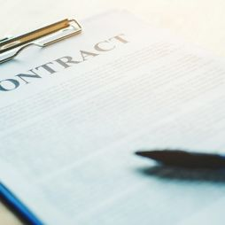 Fixed-term contracts are not always the way out