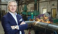 Engineering firm's €3.5m move to fuel new growth