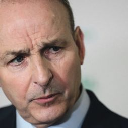 FG staff told to send in 'tricky questions' for Micheál Martin Newstalk interview