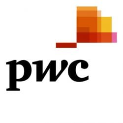 O'Rourke reveals scale of gender pay gap at PwC