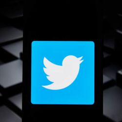 Twitter tweaks help figures beat expectations