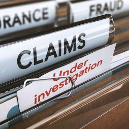 Insurers must explain spiralling premiums