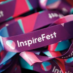 Whistleblowers and misfits extolled at this year's Inspirefest