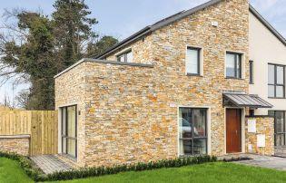 Bespoke family homes on offer in Dundalk