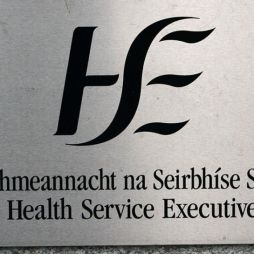 Ten years, €700m: the cost of taking private doctors out of public hospitals