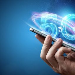 Fasten your seatbelts as Ireland accelerates to 5G