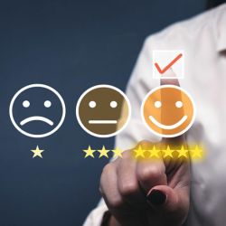 The power of sustainable customer loyalty