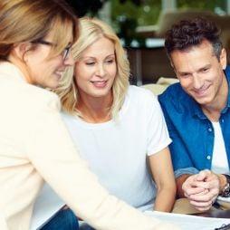 LifeLong Adventure: Make your pension work for you