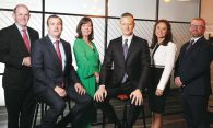 Stake your claim for a place among Ireland's best managed companies