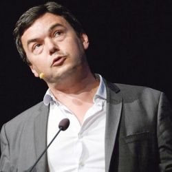 Piketty's sequel upends capitalism to fix inequality
