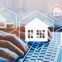 'If you want to support SMEs, fix the housing market'