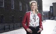 Dublin start-up Talivest takes global advice on board to boost growth