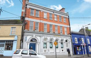 Tranche of eight BoI bank branches sells for €10 million