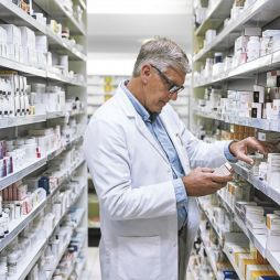 Pharmacy sales push price of individual businesses to over €1m
