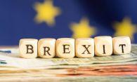 Urgent legislation put on ice until after Brexit bill