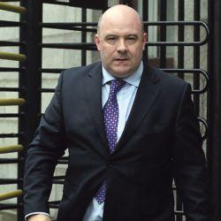 Housing rights activist David Hall eyes Seanad run