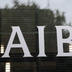 AIB wants tax breaks for small landlords to kickstart new builds