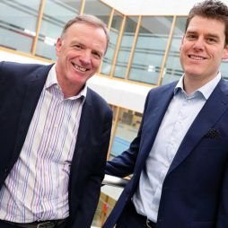 Logicalis Ireland achieves Cisco Global Gold certification