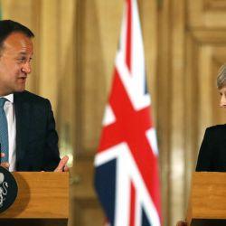 EU will not dance to hardliners' tune