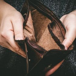 A poor excuse: Five arguments for not dealing with poverty