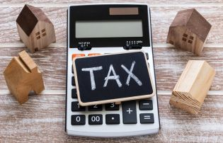 Digital taxation rules could hit Ireland harder