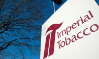 Former FG spin doctor lobbies politicians for tobacco giant