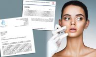 A&Es on alert for victims of botched fillers
