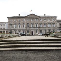 Officials in Leinster House accused of trying to restrict role of the PAC