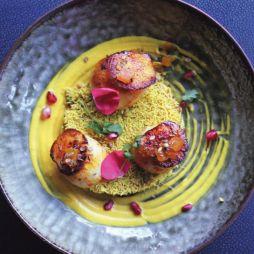 101 Great Irish Restaurants 2019