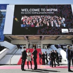 The key trends from Europe's top property conference