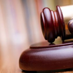 Insurers must be proactive in challenging legal claims