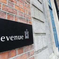 Revenue crackdown brings in €100 million from PAYE workers