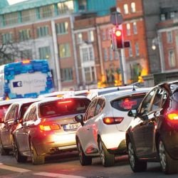 Increases keep car owners and motor industry mostly on track