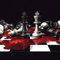 When Families Feud: Battles in the boardroom