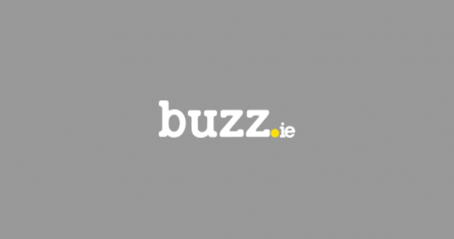 Man Cave Cutz : New acts have been added to the longitude line up buzz ie