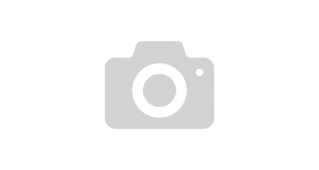 Men seeking Women Waterford | Locanto Dating in Waterford