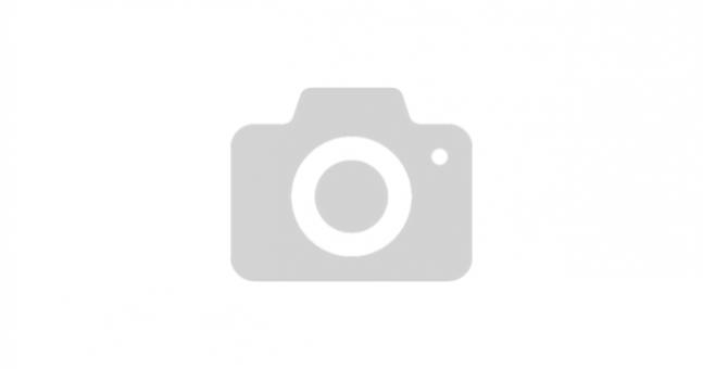 Gardai Have Located Missing Teenager Ciara Mcdermott