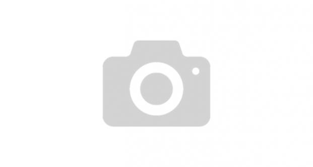 Tech Review: Garmin Forerunner 235 smartwatch   Buzz ie