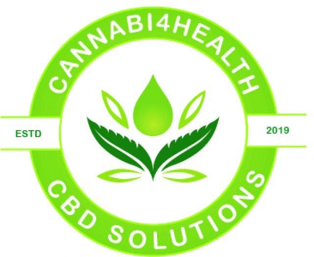 Cannabi 4 Health