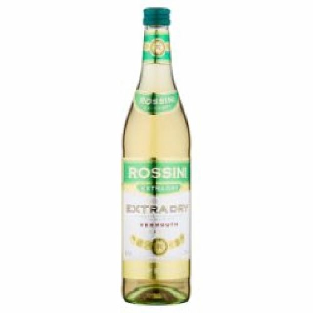Rossini Extra dry 75cl