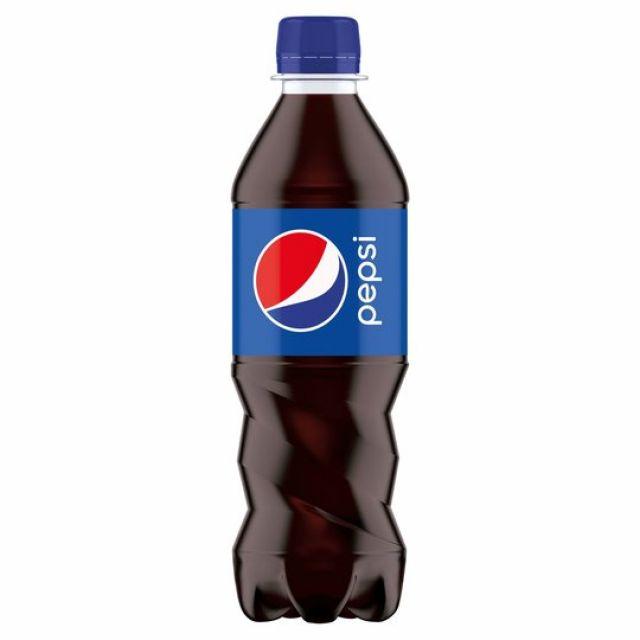Pepsi 375ml